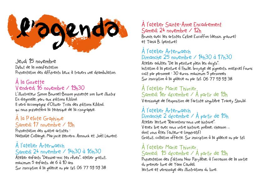 L'agenda-A4