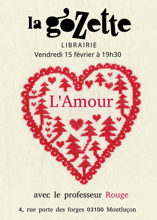 L'Amour-page001 (Medium)